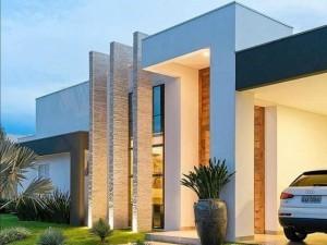 casa-colunas