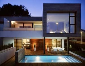 casa-duplex-moderna_422657