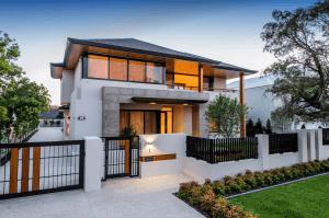 casa-moderna-2-andares