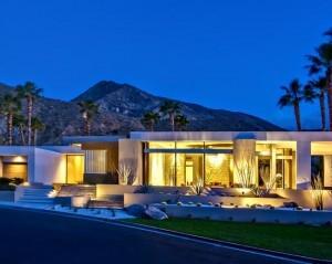 casa-terrea-vidros