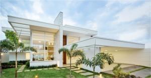 fachada-de-casa-moderna-4