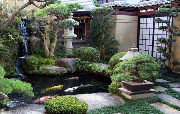 japanese_garden_designs