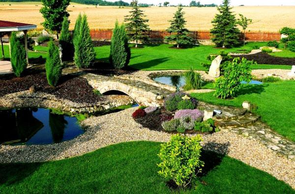 landscape_garden_design
