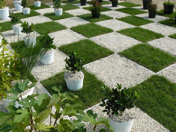modern_garden