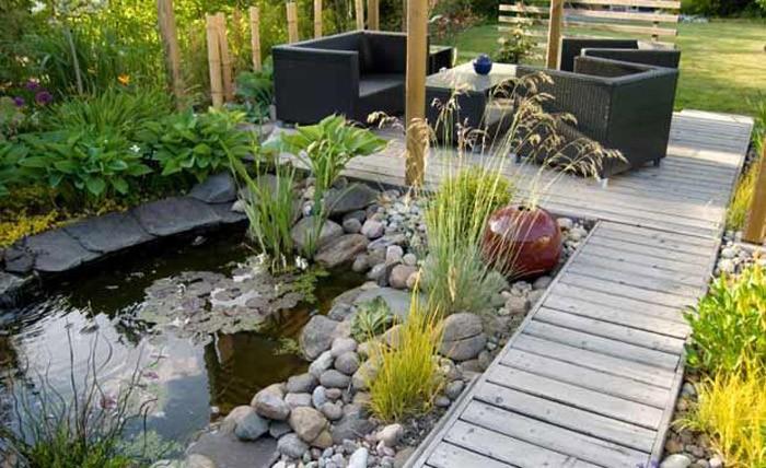 small-garden-design-2