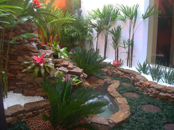 thailandese_garden_desihn