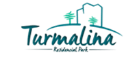 Turmalina 200(1)