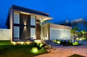 Casa-moderna-pr-casasdecampo