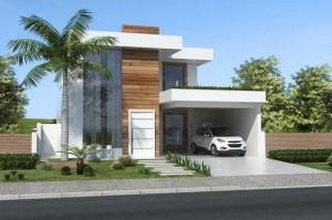 casa-condomínio-padrão