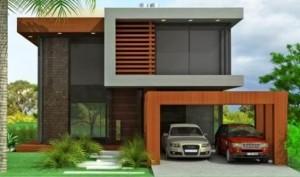 casa-madeira-fachada
