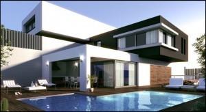casa-retangular-moderna