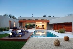 casa-terrea-com-piscina-1123528