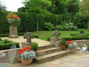 elegant_garden_design2