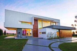 fachada-de-casa-moderna-2
