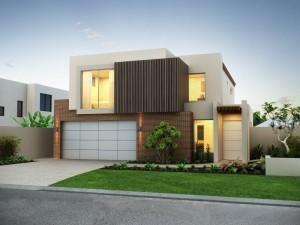 fachada moderna pr-casasdecampo