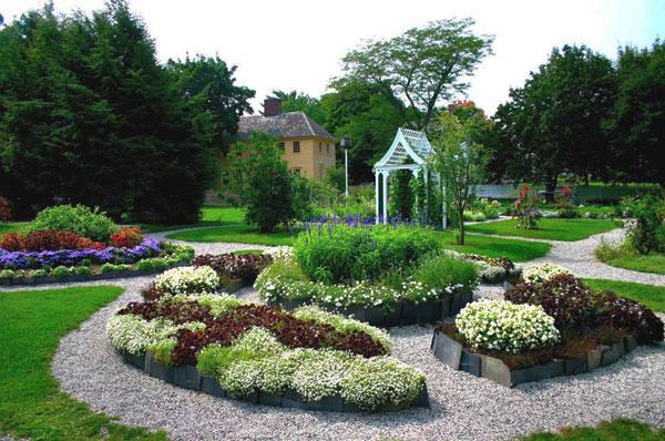 garden_designs_2012