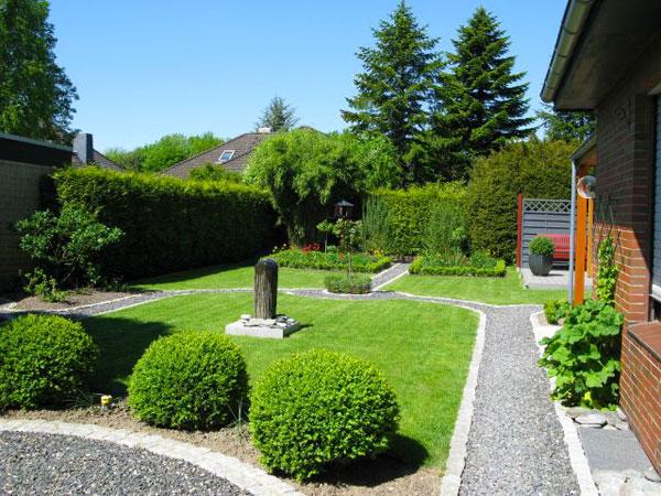 simple_garden_designs