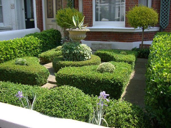 small_garden_design_pictures